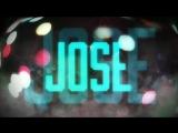 Who is No Way Jose