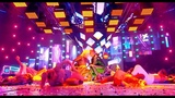 RASA BIG LOVE SHOW 2019 - Под фонарем