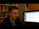 Семинар для специалистов в области прогнозирования рисков в сфере межнациональных и межрелигиозных отношений