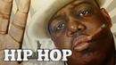 90'S GANGSTA PARTY MIX ~ MIXED BY DJ XCLUSIVE G2B ~ Biggie Shyne DMX Nas Jay Z Fat Joe More
