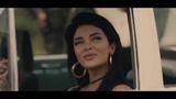 Era Istrefi - Prisoner (Official Video) Ultra Music