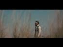 Bilal Hancı - Ağlama Beni Ana Official Video.avi