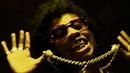 Trinidad James - All Gold Everything - Big L - Put It On