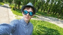 Юрий Казаков фото #6