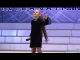 Свитто Анастасия - Оркестр и Дирижёр