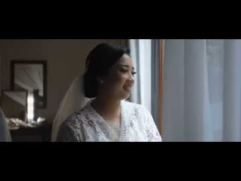 Putra Vania Wedding