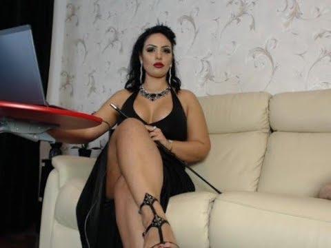 Mistress Ezada Sinn Feet Pov Feet Joi