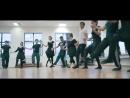 Объявляется набор в школу армянских и кавказских танцев Азат