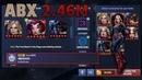 Marvel Future Fight T3 Captain Marvel ABX 2.46M Universal Female Day 漫威未來之戰 T3驚奇隊長 極限盟戰 246萬 宇宙女英雄