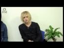 [jrokku] (VS) ViSULOGチャンネル - 放送 『Ruiza「Black Growl~Ruiza Birthday Live~」特番』 (2018.02.13)