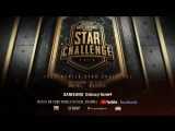 PUBG MOBILE STAR CHALLENGE ASIA SEMI-FINAL TEASER