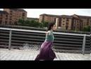 Emi Galvan - No Regrets/Не Жалею (Original Mix)