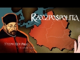 History of Belarus – The Songs of Old Europe