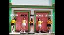 Momoland - Bboom Bboom (Kpop Workout by K-Kardio Dance)