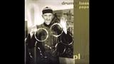 Plug - Drum 'n' Bass for Papa (Full album)