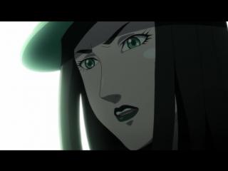 Aguu: Tensai Ningyou / Агу: Гениальные Куклы - 7 серия | Malevich SlivciS [AniLibria.Tv]