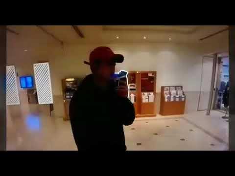 [2019.04.19] Raw (Nama) Hyun Joong! Épisode 1