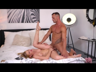 Lucy Heart - DanеJonеs [All Sex, Hardcore, Blowjob, Gonzo]