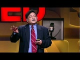New experiments in self-teaching Sugata Mitra