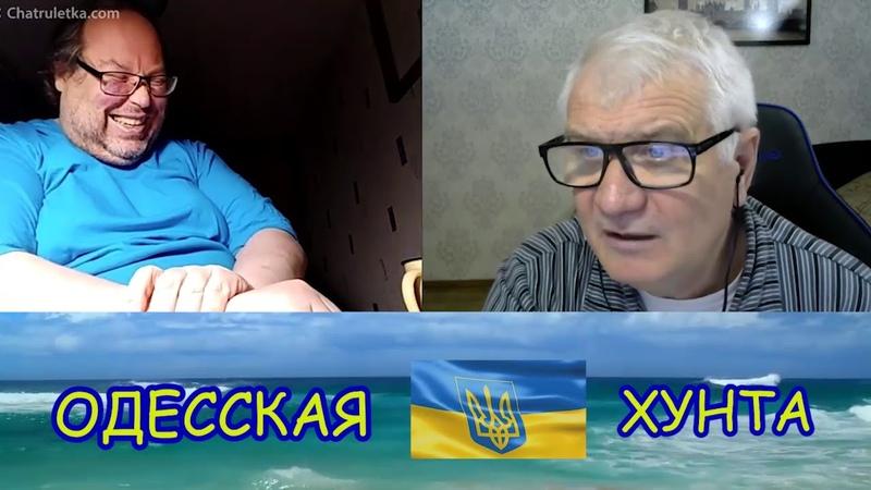 Адские 98 россиян! (в стране без конституции)