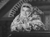 Лидия Русланова - И кто его знает