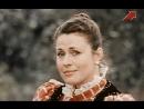 Сельский праздник - Валентина Толкунова (Верю в радугу 1986)