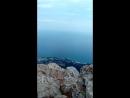 «Ай-Петри» в Крыму Часть 5