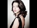 Khatia Buniatishvili Mozart Fantasy KV 396, Fuentes de La Ciudad de México
