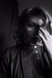 Софья Макарцева