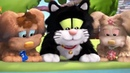 Guess With Jess What's the Funny Little Creature In the Pond Full Episode Cartoon For Kids