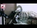 Дизельный генератор 400 кВт инструкция и запуск