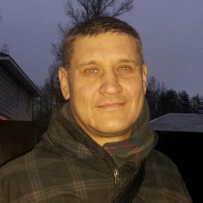 Александр Душкин
