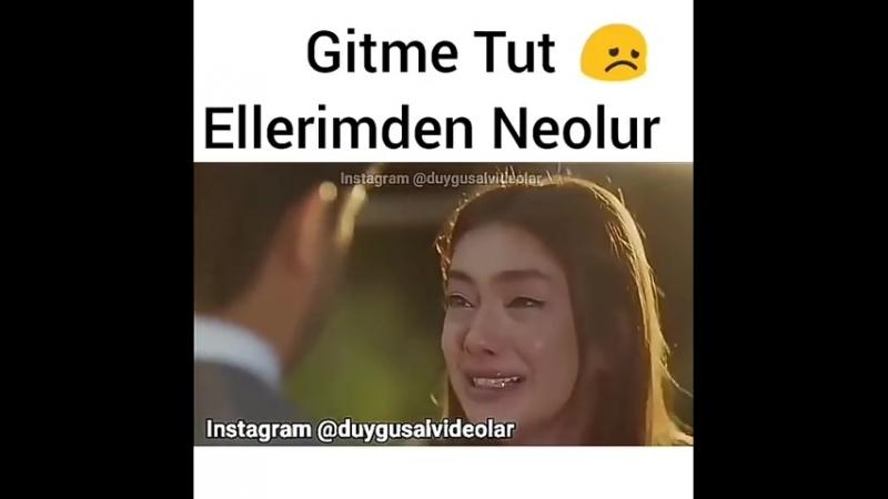 GİTME_TUT_ELLERİMDEN_NE_OLUR.mp4