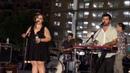 No Ordinary Love Sade by Yoli Mayor @ Soul On The Mile on 9/28/17