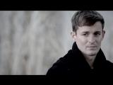 OUAT - Rumbelle Gideon - Fix You_Full-HD_60fps