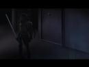 Аниме Наследник дьявола 1 сезон 3 серия