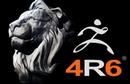 Sad Lion * Zbrush 4R6 * 45 minutes speed sculpt