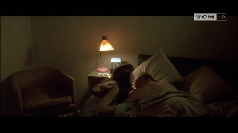 Carretera perdida (1997) Lost Highway sexy escene 17 Patricia Arquette
