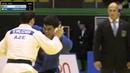 Valizada Oruj (AZE) vs Syukenov Dauren (KAZ) 60kg. Final. Rome 2019