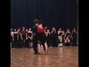 румба Воронин Косенко 1