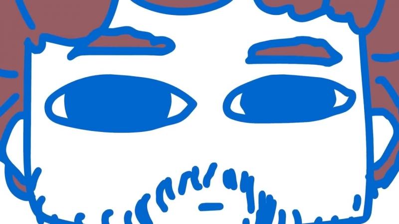 [DIAWANTED] Обнаженка В Классе Рисования ● Русский Дубляж