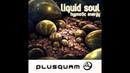 Liquid Soul - Hypnotic Energy (Symphonix Remix)