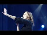 Belinda Carlisle - La Luna (Дискотека 80-х 2011)