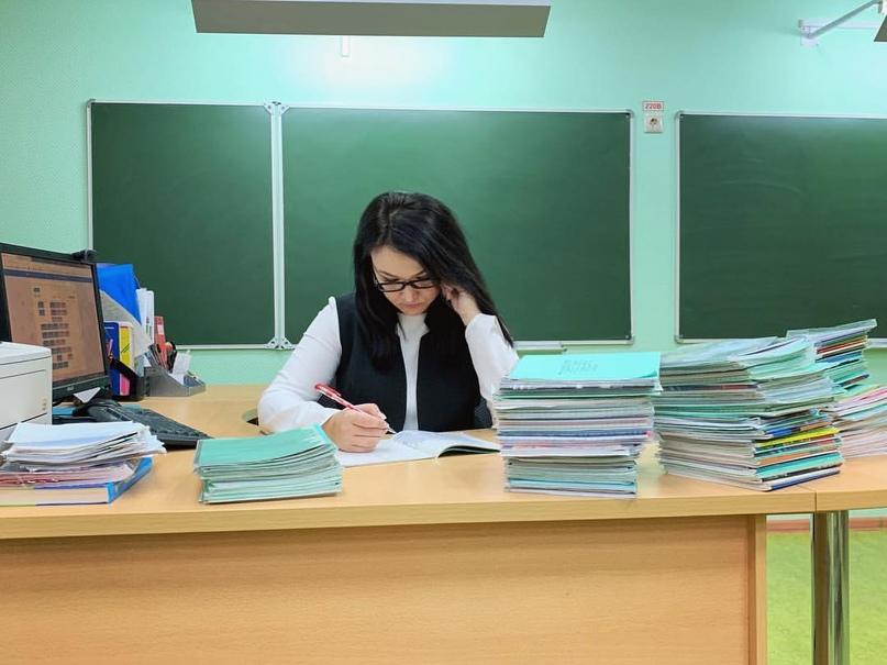 Валерия Акулова   Кемерово