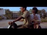 Focusov Feat. Orkidea - Unity (Extented Remix)