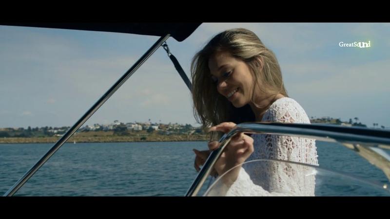Leona Lewis - Bleeding Love (Balu Radio Edit) [Video Edit]