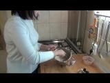 [Вкусный диалог с Еленой Баженовой] Бананово-овсяное печенье / Homemade Banana Oatmeal Cookies ♡ English subtitles