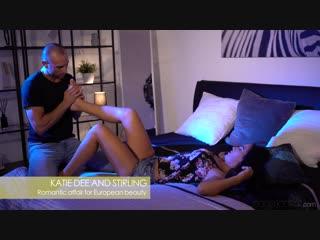 Katie Dee [PornMir, ПОРНО, new Porn, HD 1080, All Sex, Blowjob, Hardcore]