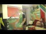 Jackie Jone$ey &amp Combo JUICE СОК (14)(by Masmusic)