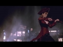 3 Самая красивая игра на скрипке♥ Master of Tides-Линдси Стирлинг